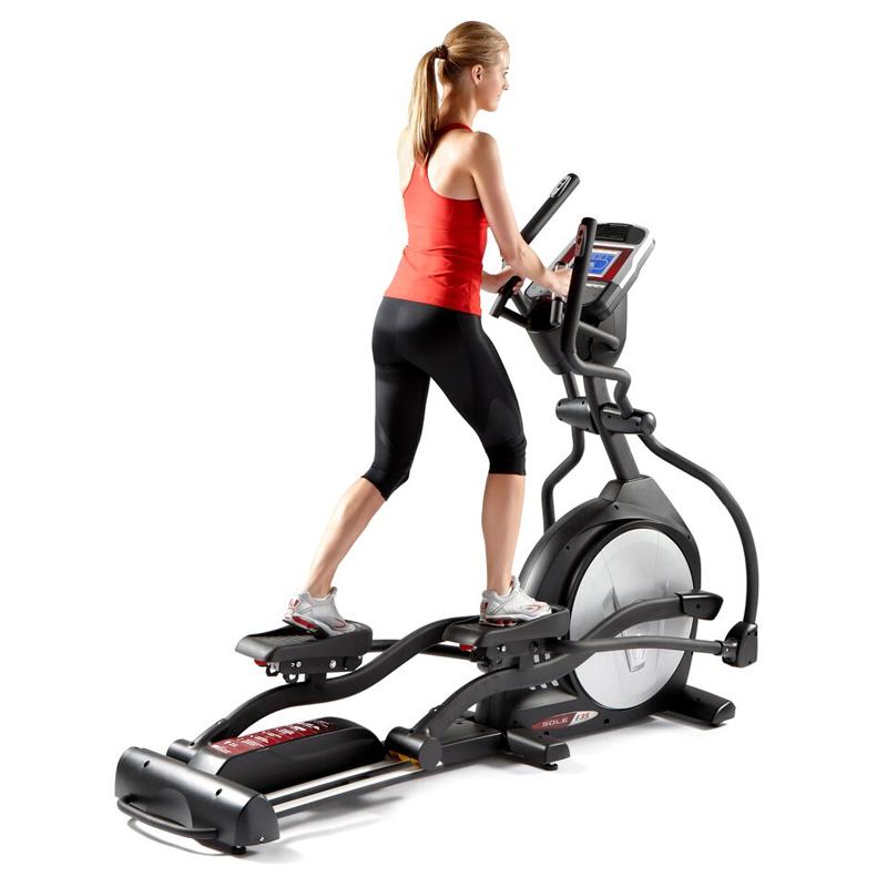 Какие Тренажеры Помогают Похудеть. Лучшие тренажеры для похудения