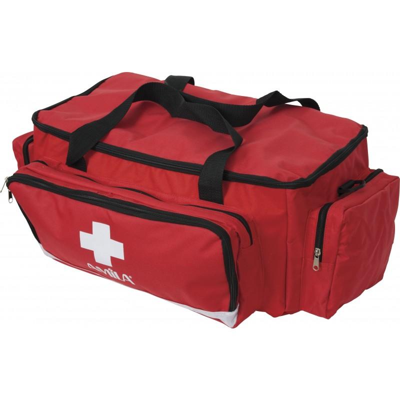 Τσάντα Φαρμακείο 44995