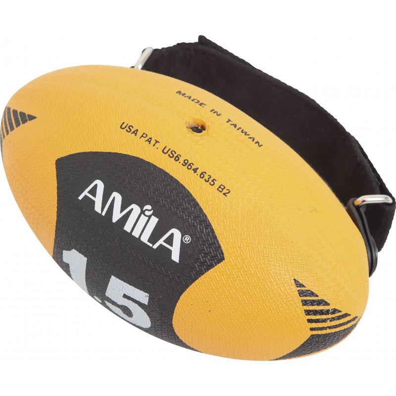 Βάρος Καρπού 1,50kg 44698 AMILA