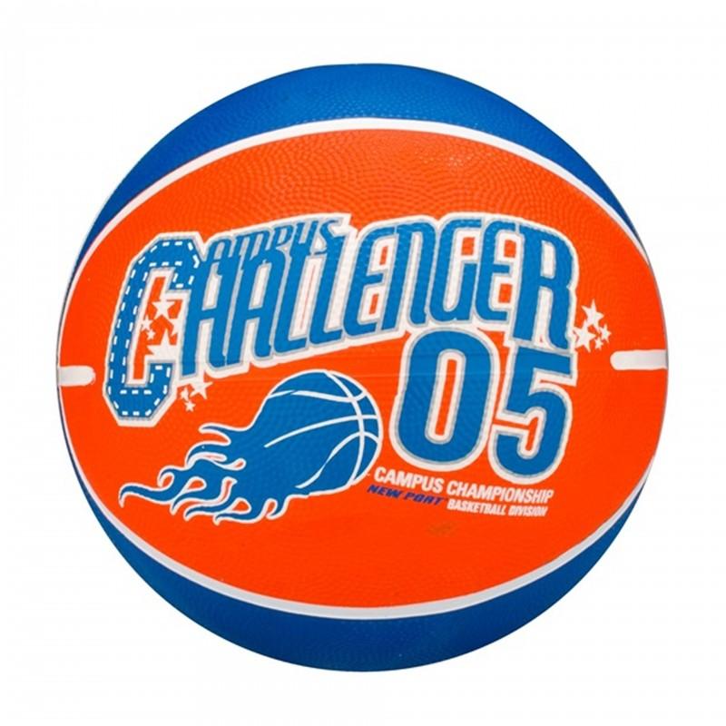 Μπάλα Basket Νο7 (Πορτοκαλί/Μπλε) - 16GE-OBW