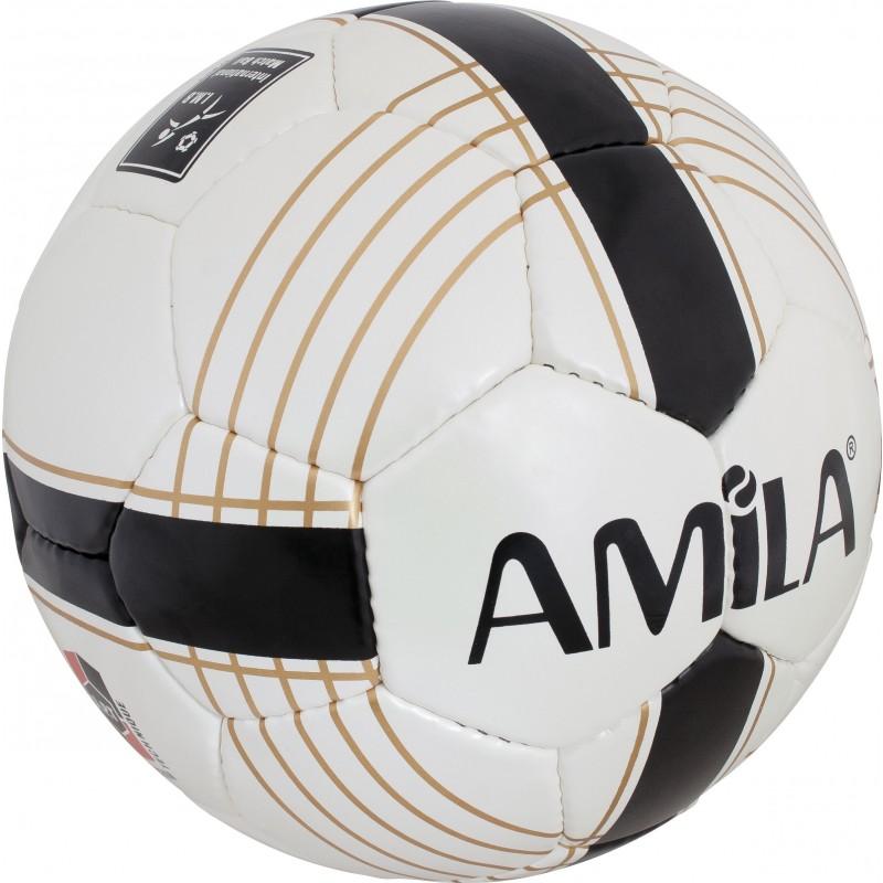 ΜΠΑΛΑ ΠΟΔΟΣΦΑΙΡΟΥ PREMIERE R No. 5 41254 AMILA