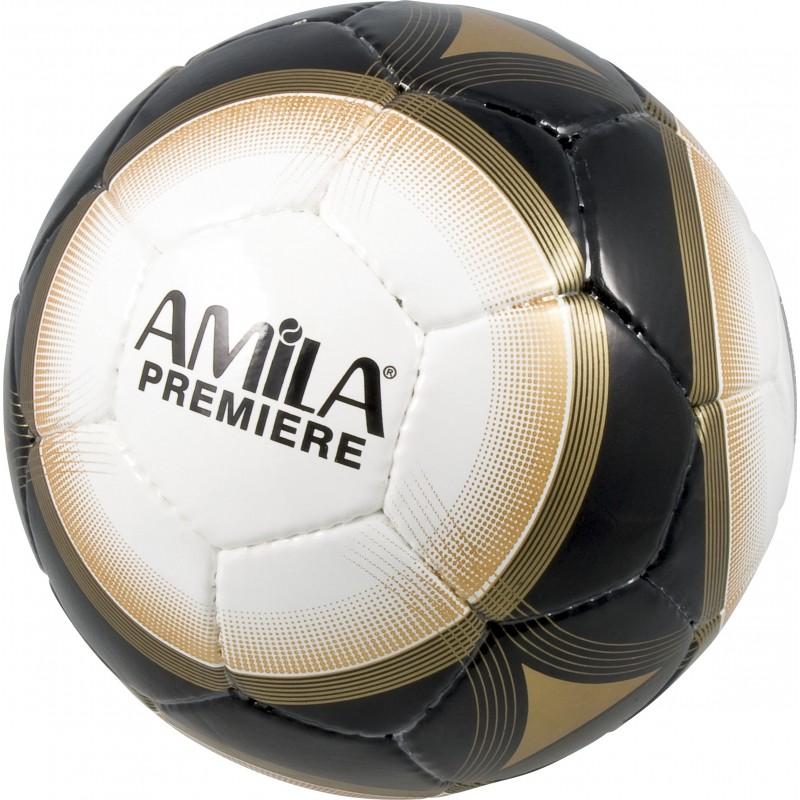 ΜΠΑΛΑ ΠΟΔΟΣΦΑΙΡΟΥ PREMIERE AMILA 41298