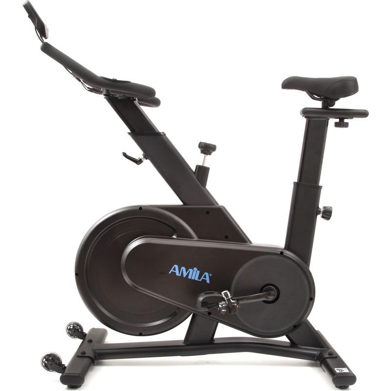 Ποδήλατο Spinning Corsa IC911 SPIN BIKE AMILA 92408