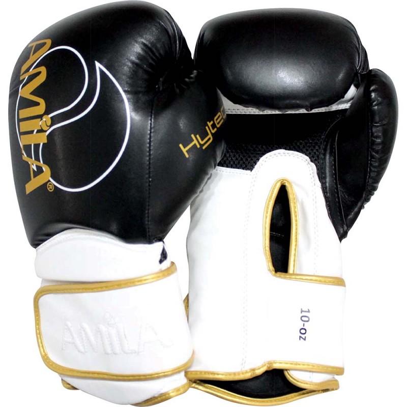 Γάντια από PU, 10 Οz - 37328