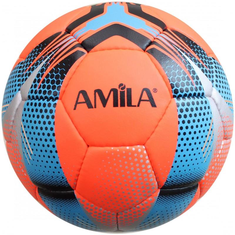 Μπάλα Ποδοσφαίρου AMILA Magic R No. 4 - 41218