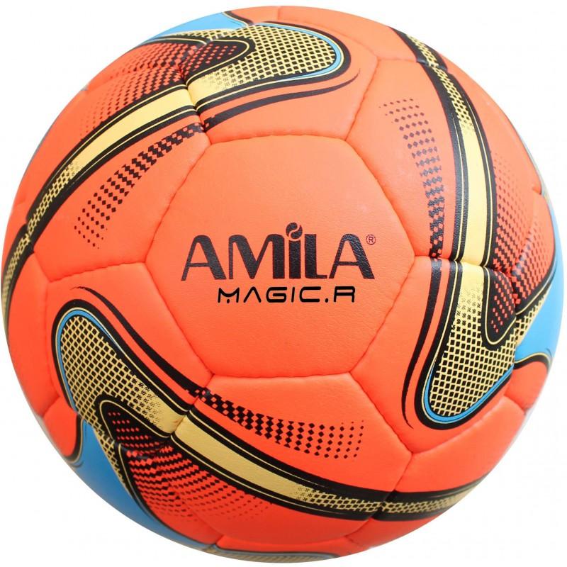 Μπάλα Ποδοσφαίρου AMILA Magic R No. 5 - 41219