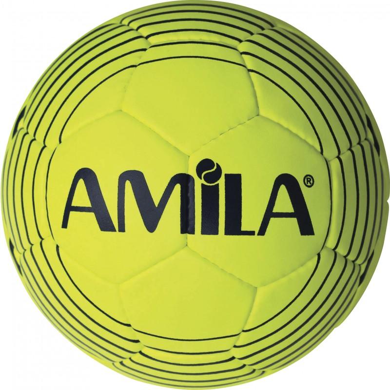 Μπάλα Ποδοσφαίρου AMILA Dida R No. 5 - 41248