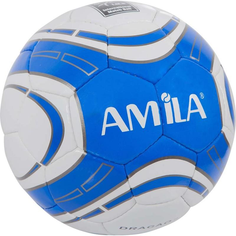 Μπάλα Ποδοσφαίρου AMILA Dragao R No. 4 - 41262