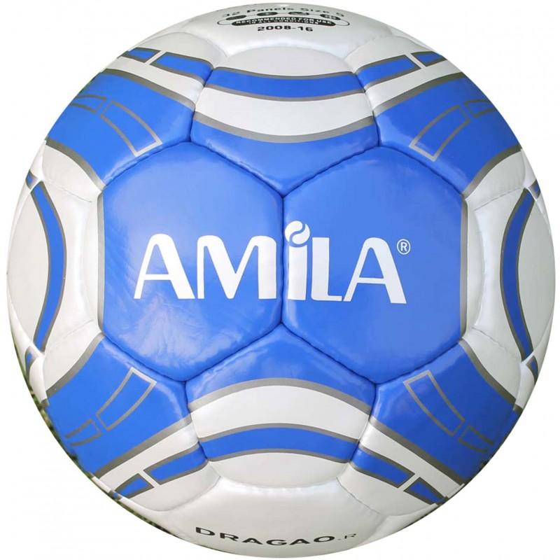 Μπάλα Ποδοσφαίρου AMILA Dragao R No. 5 - 41263