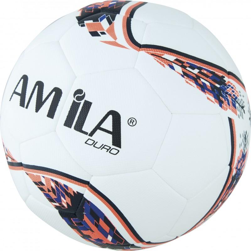 Μπάλα Ποδοσφαίρου AMILA Duro No. 5 - 41377