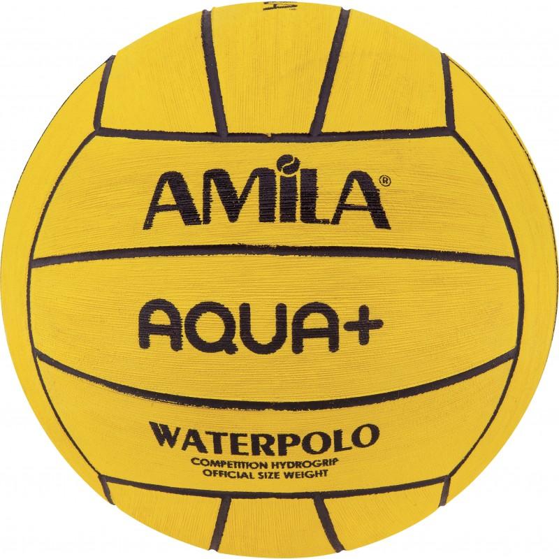 Μπάλα Polo AMILA WP100 No. 5