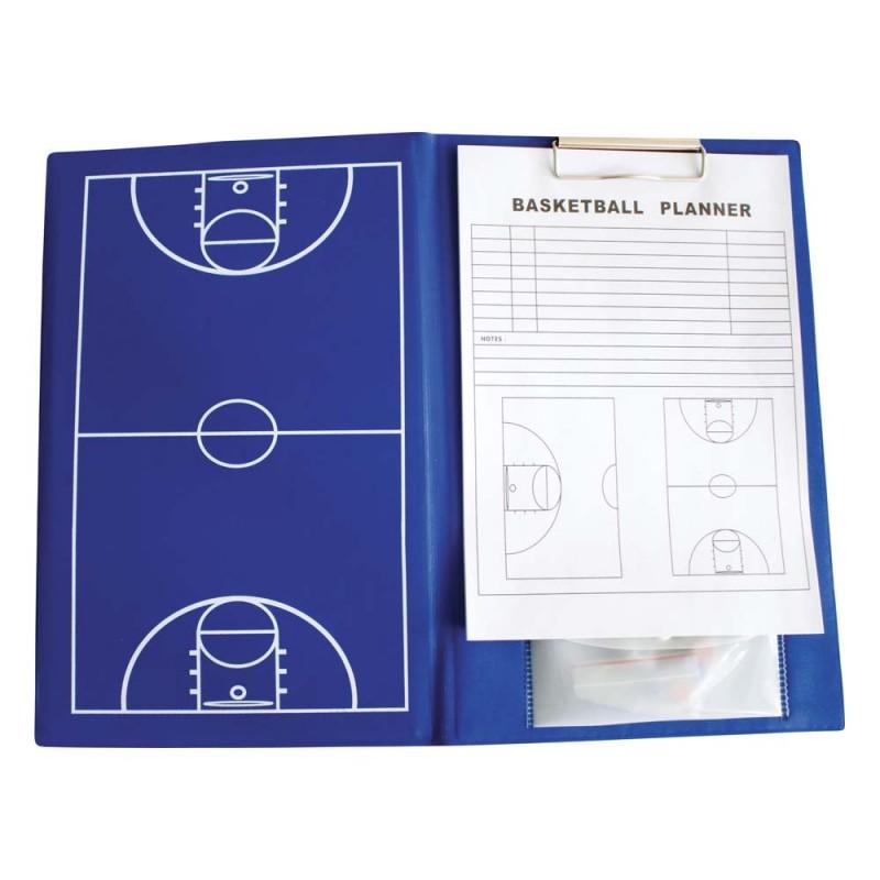 Coaching board - 41959