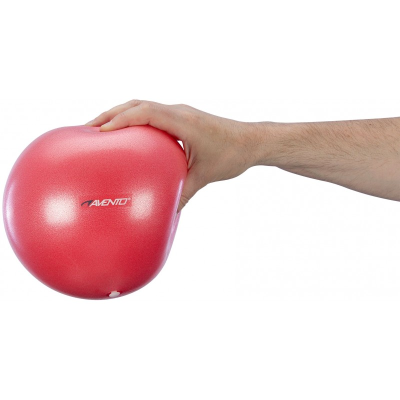 Avento® Μπάλα Pilates (18cm) - 41TL