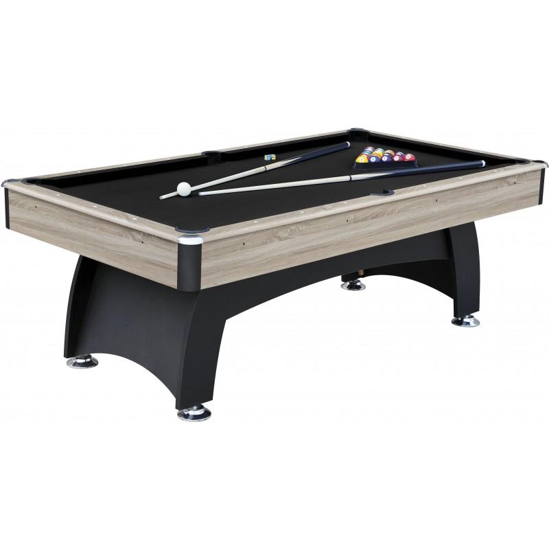 Τραπέζι Μπιλιάρδου - 42894