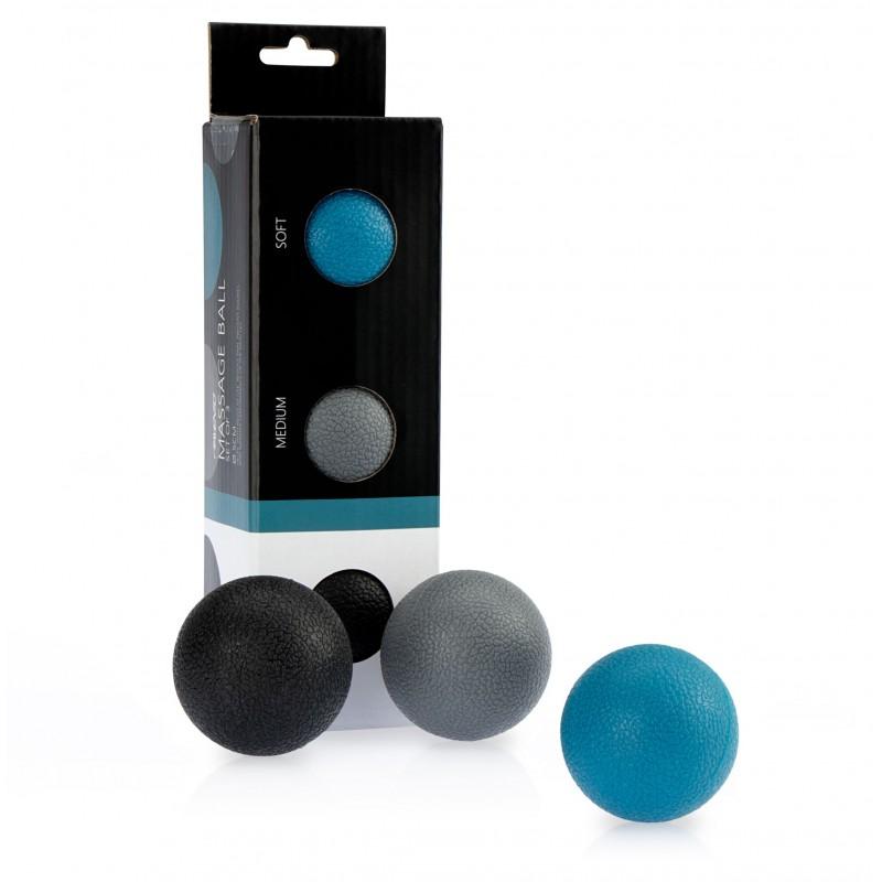 Muscle Roller Ball (Σετ) - 42RA