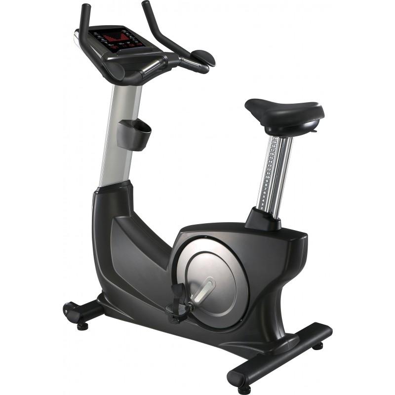 Ημι-επαγγελματικό ποδήλατο UG 7001 43784