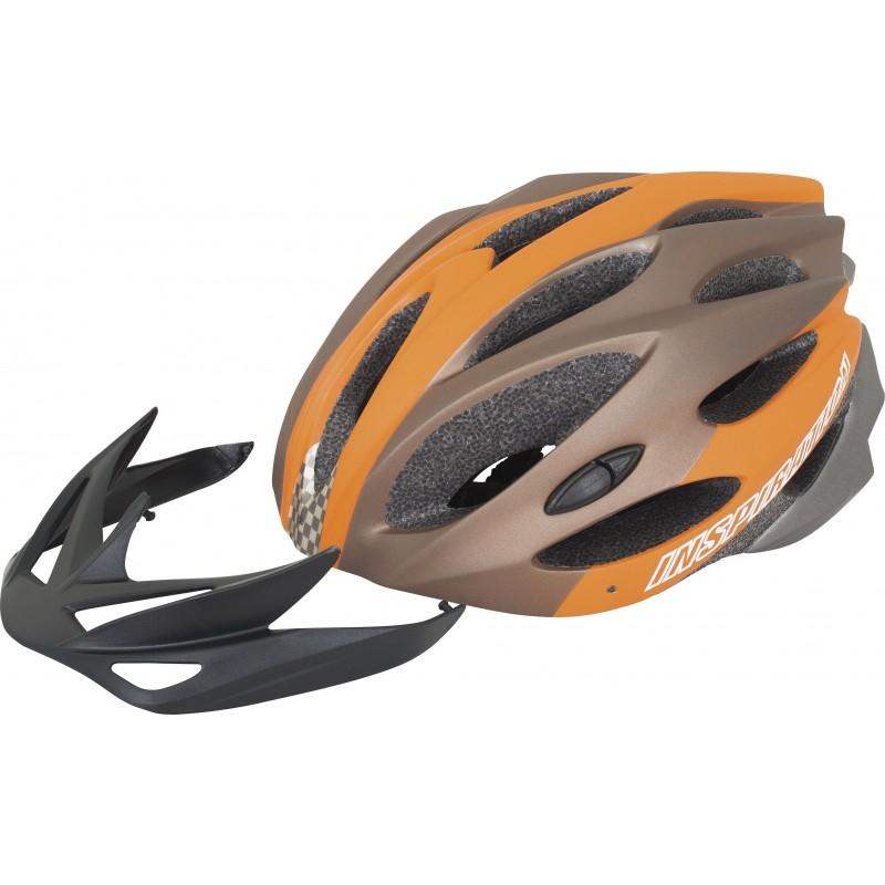 Κράνος ποδηλασίας AMILA 49056