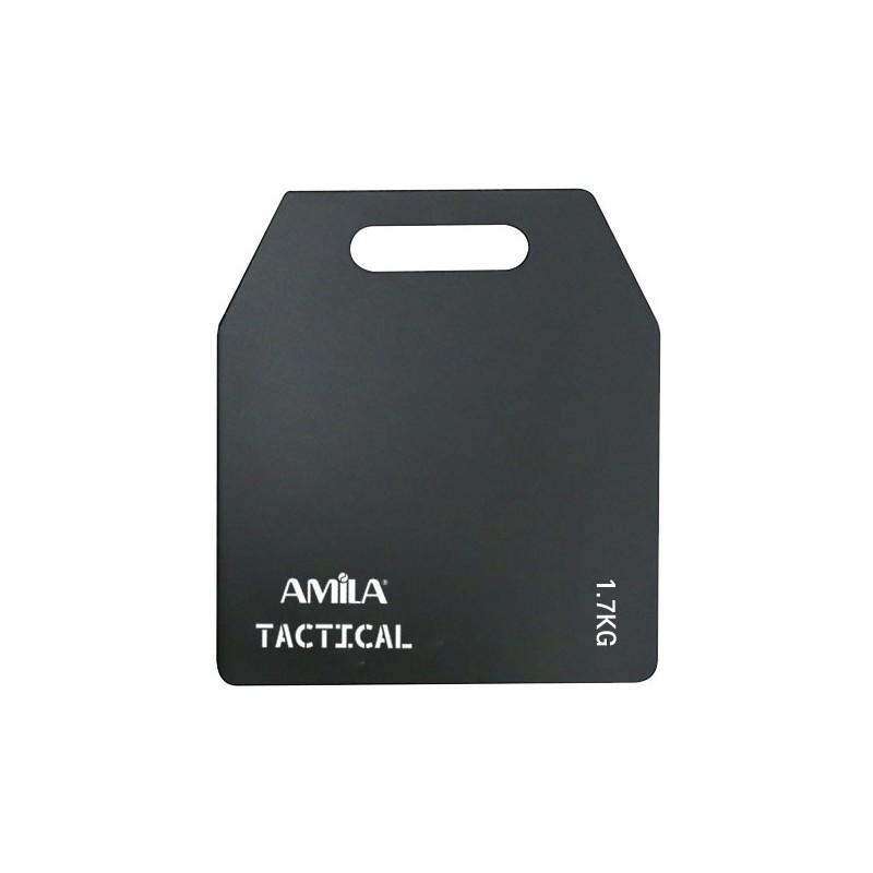 Πλάκα ΚΙΛΩΝ βάρους 1,7kg AMILA 95102