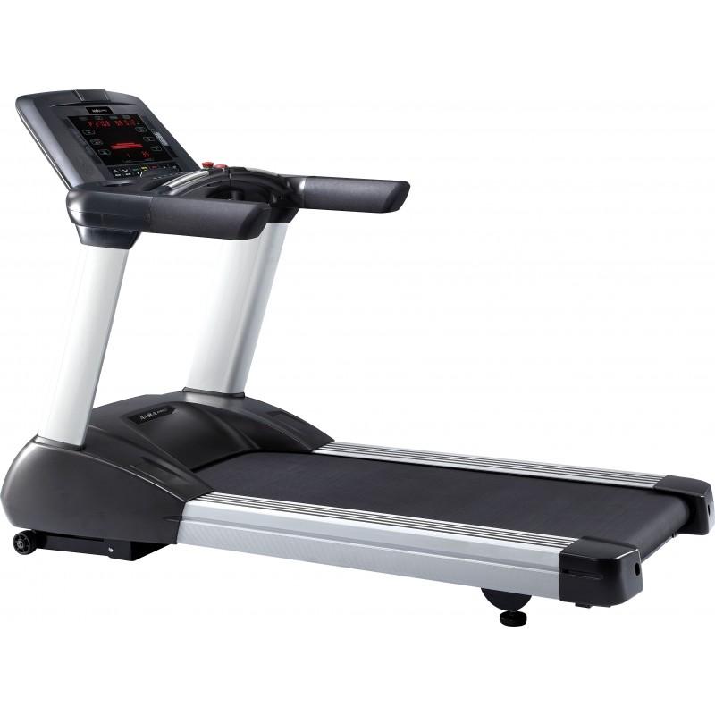 Διάδρομος Προπόνησης Γυμναστικής Επαγγελλματικός Amila ΤΑ-7715 - 44780