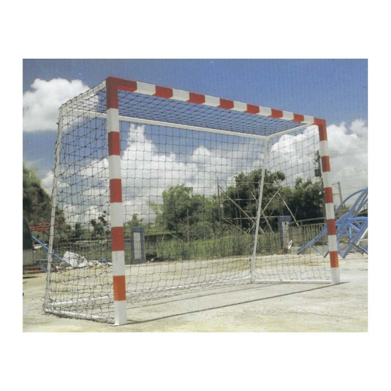 Δίχτυ Handball, Στριφτό 2,0mm - 44916