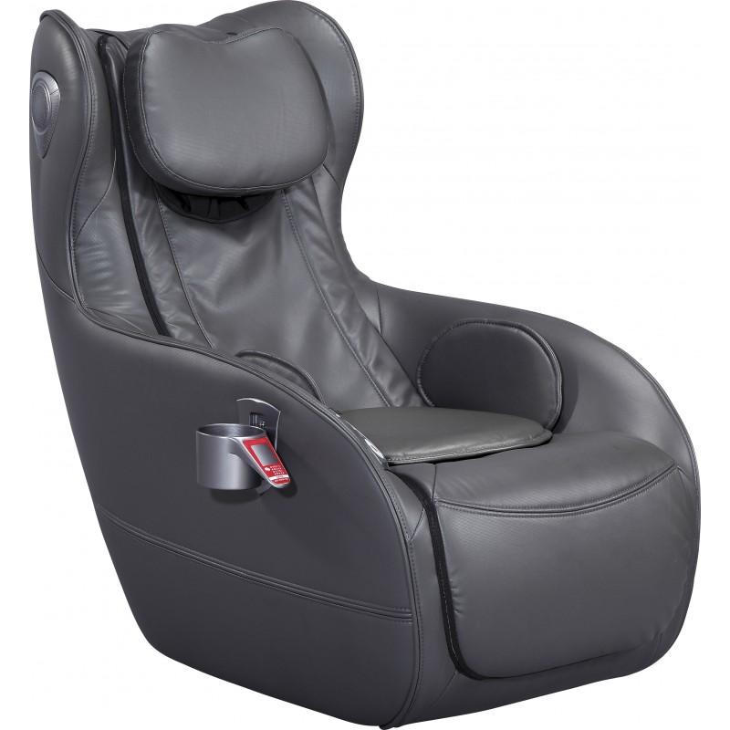 Πολυθρόνα μασάζ SL-A155 - 46011