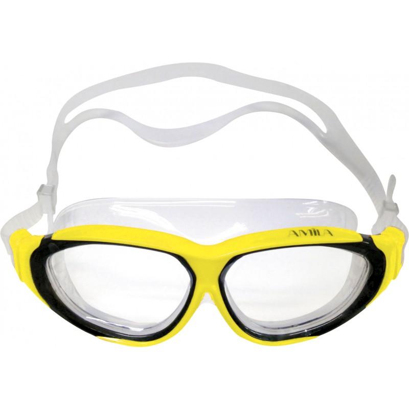Γυαλιά πισίνας MLS02 - 47155