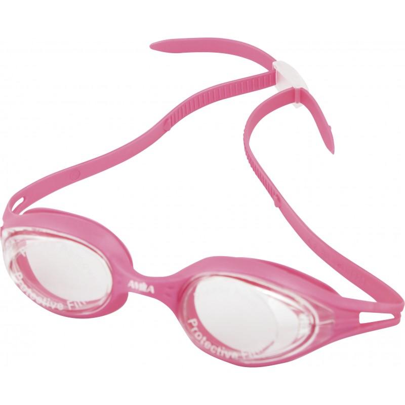 Γυαλιά πισίνας S3010YAF Ροζ - 47187