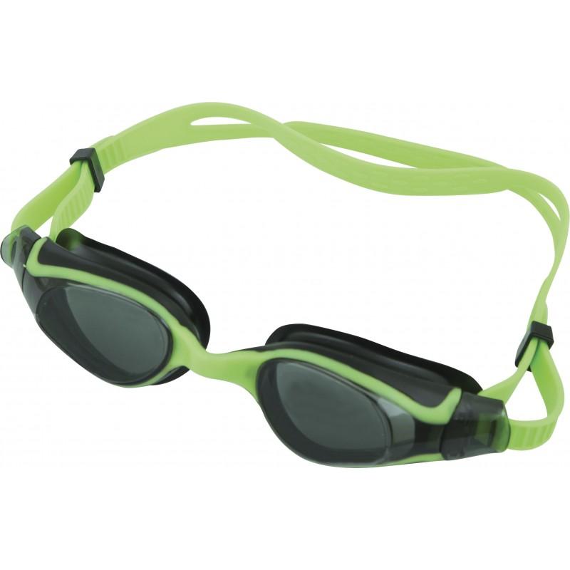 Γυαλιά πισίνας TP24AF - 47188