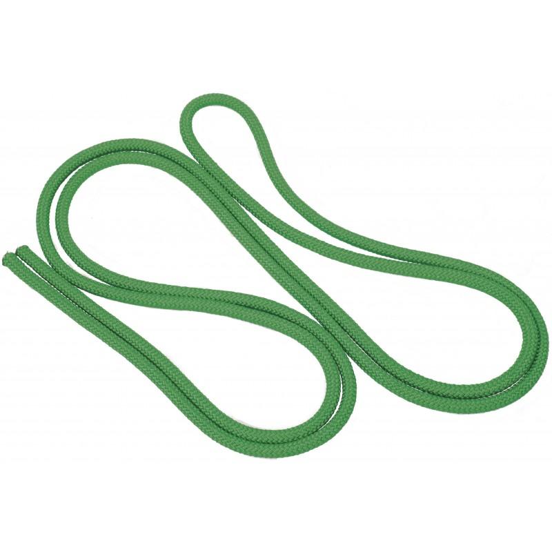 Σχοινάκι Ρυθμικής Γυμναστικής Επαγγελματικό, Πράσινο  - 4804006