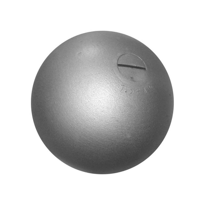Σφαίρα λειασμένη 3kg 48508