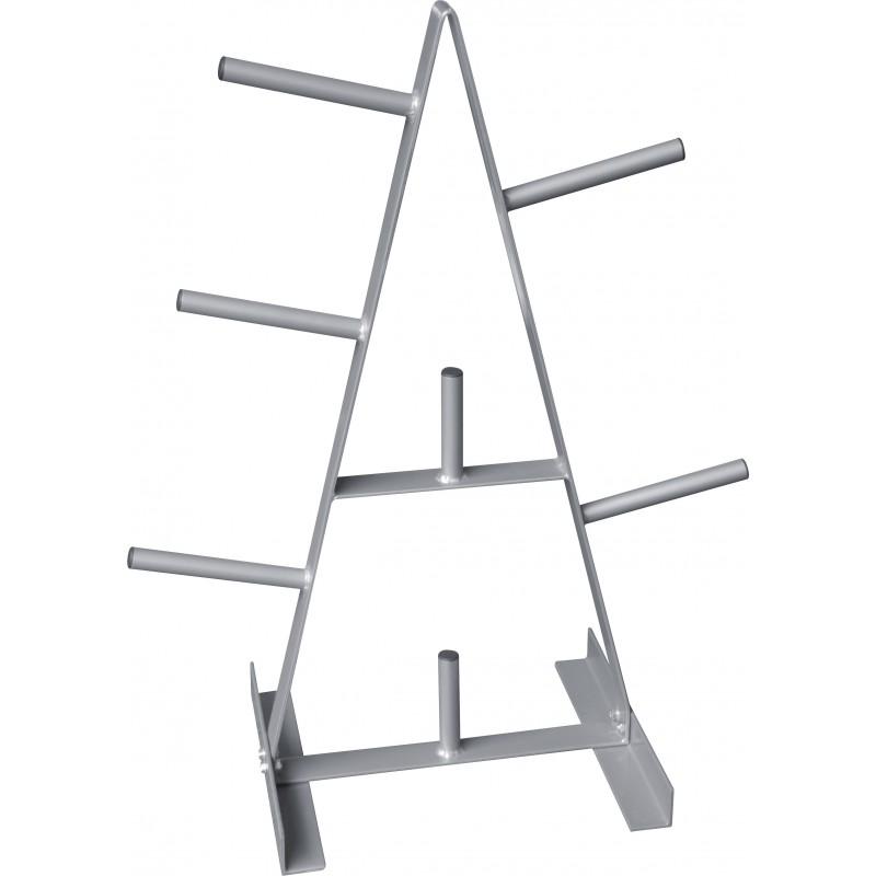 Σταντ δίσκων για Βαρη weight stand Φ28mm 43950