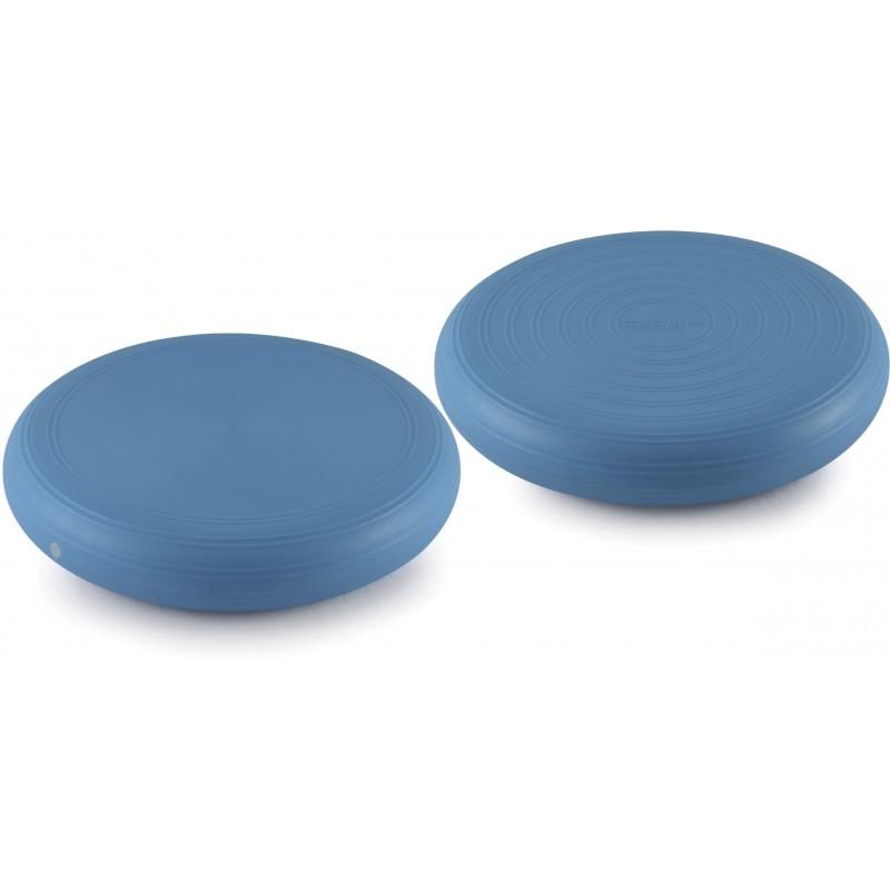 Φουσκωτό μαξιλάρι ισορροπίας 48231 AMILA BALANCE CUSHION
