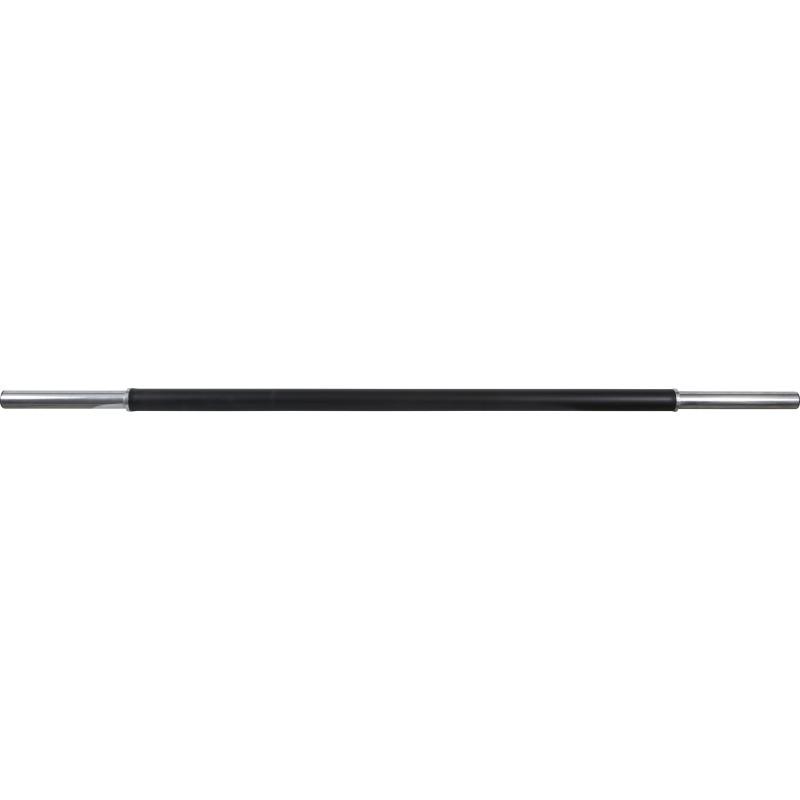 Μπάρα Pump Set amila (30mm) 44439