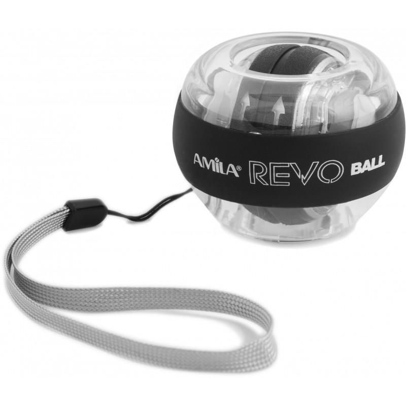 Revo Ball - 95890
