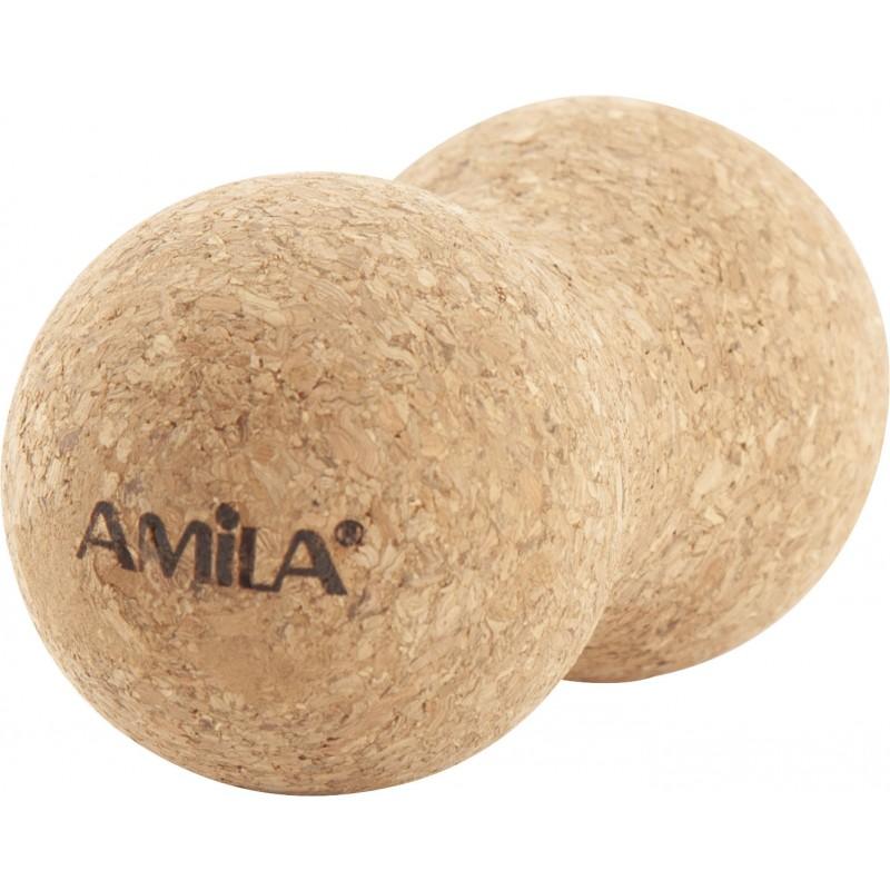 Μπάλα Φιστίκι από Φελλό - 96809