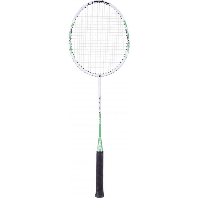 Ρακέτα Badminton AMILA 799 - 98525
