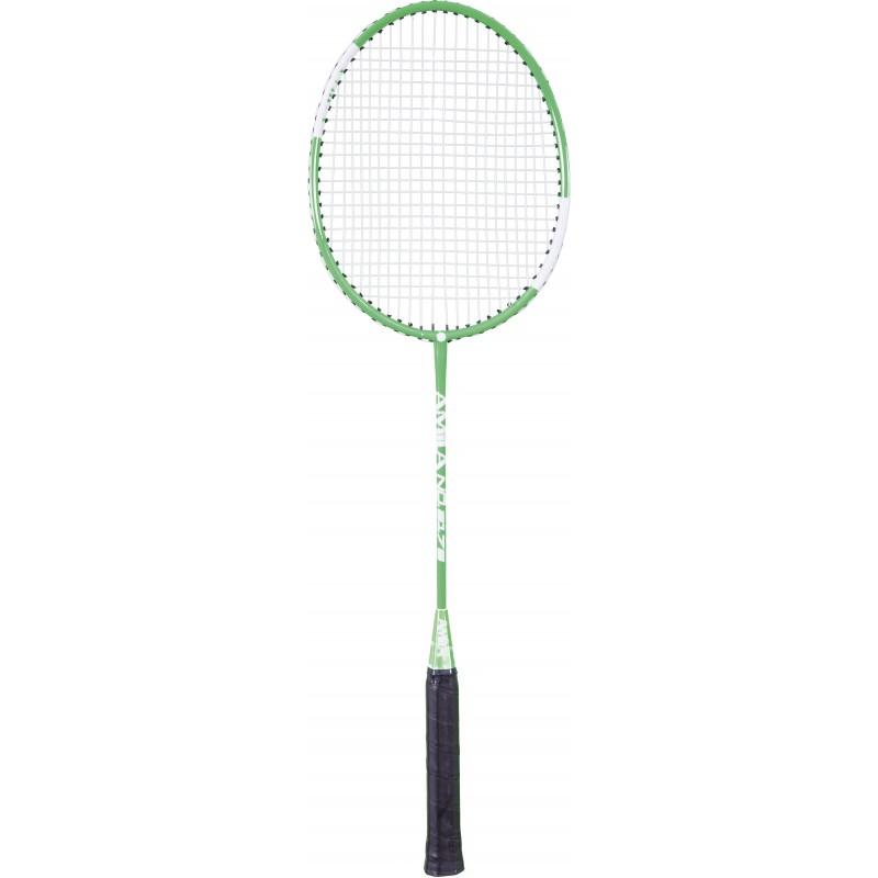 Ρακέτα Badminton AMILA 2176 - 98526