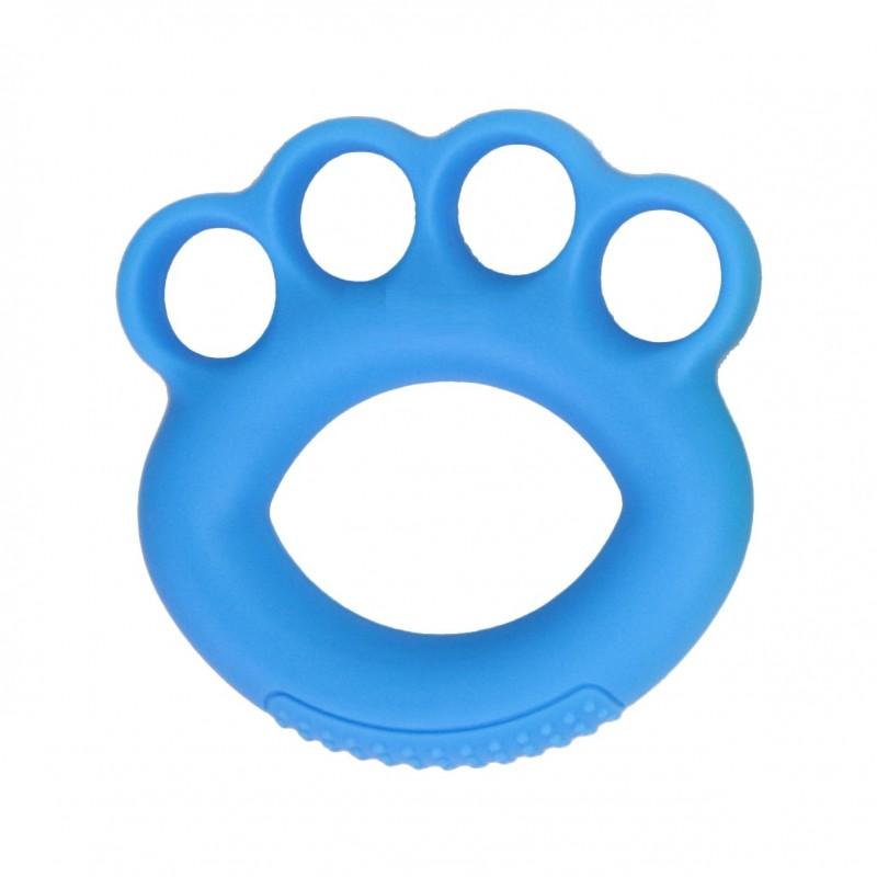 Δαχτυλίδι Ενδυνάμωσης Δακτύλων Pegasus® (20lbs - 9kg) - B 1080-20