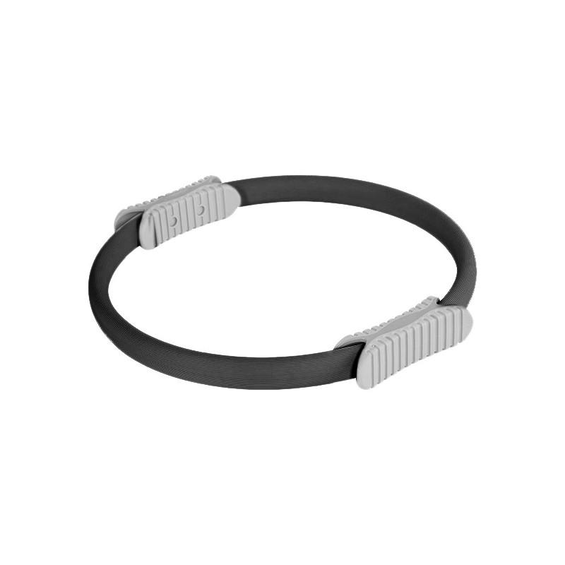 Pegasus® Pilates Ring (Δακτυλίδι) 38cm - Β-6312B