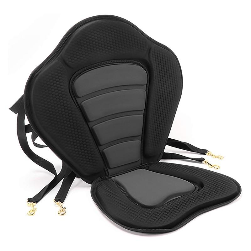 Life Sport Κάθισμα για Kayak - VKA-01