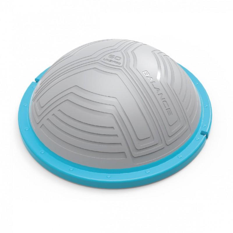 LivePro Balance Trainer (Μπάλα Ισορροπίας 61.5cm) - Β-8211