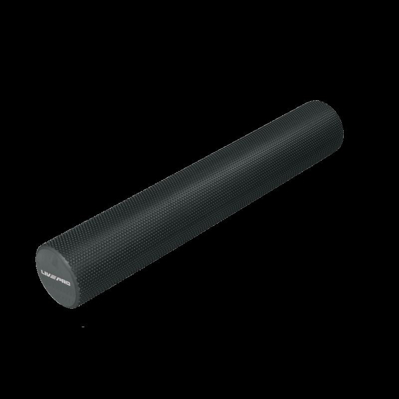 Live Pro Υψηλής Πυκνότητας Eva Foam Roller (90cm) - Β-8230-90