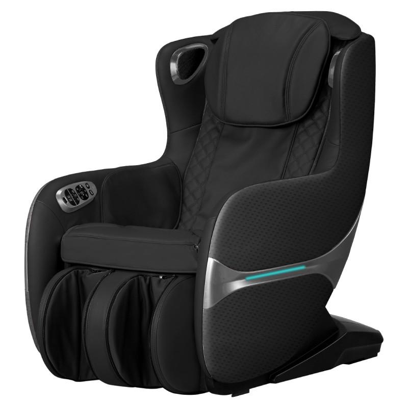 Πολυθρόνα μασάζ Life Care by i-Rest SL-A157-5 - Μ-830