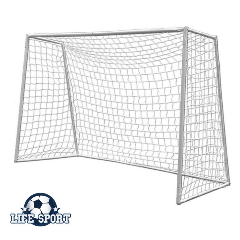 Life Sport Τέρμα εστία Ποδοσφαίρου F06 - M-207