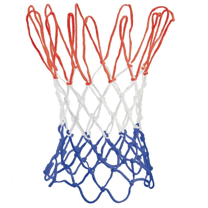 Νάυλον Δίχτυ για Μπάσκετ S-R1 της Life Sport - M-103