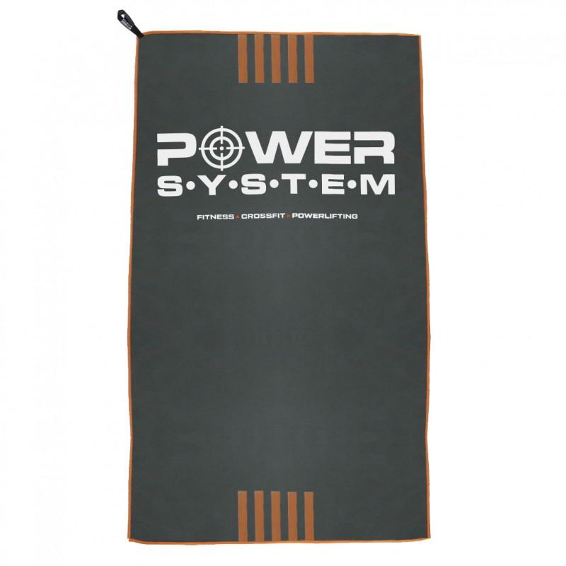 Πετσέτα πάγκου GYM TOWEL - PS-7004