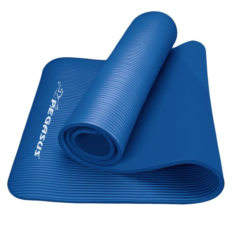 Pegasus® Ταπέτο NBR (183x61x1.0 cm) Μπλε - Β-3006-10