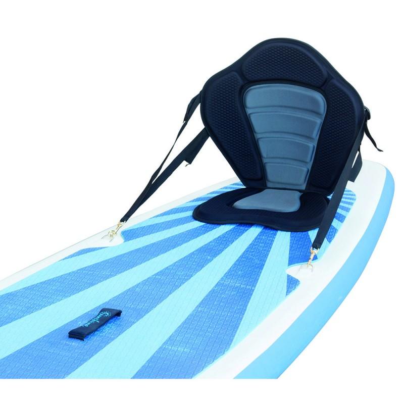 DVSport® Κάθισμα Kayak ΚΑΓΙΑΚ για SUP - WH-001