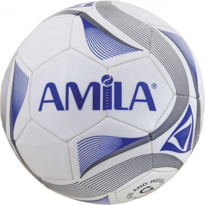 ΜΠΑΛΑ ΠΟΔΟΣΦΑΙΡΟΥ No. 5 41530 AMILA