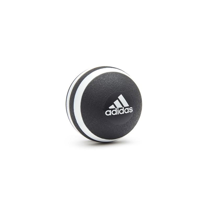 Adidas ΗΜΙΕΠΑΓΓΕΛΜΑΤΙΚΗ Μπάλα Μασάζ  ADTB-11607